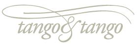 TangoandTango